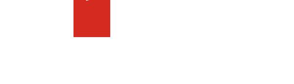 logo_nigar